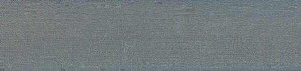 Houten jaloezie 50 mm - blauw - lindehout - 301003