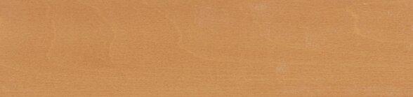 Houten jaloezie 'Basic' 301010 – Lindehout – Esdoorn – max 2700 mm breed