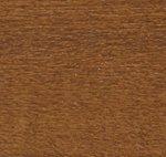 Houten jaloezie 50 mm - Tiger Eye - Lindehout - 301018