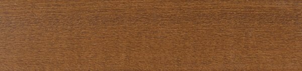 Houten jaloezie 'Basic' 301018 – Lindehout – Tiger Eye – max 2700 mm breed
