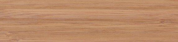 Houten jaloezie 'Plus' 301102 – Bamboe – Beige – max 2400 mm breed