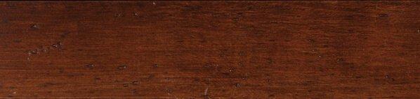 Houten jaloezie 'Plus' 301113 – Distress – Warm – Kers – max 2700 mm breed