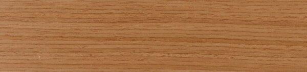 Houten jaloezie 'Exclusief' 301206 – Exotic wood – Eiken – max 2500 mm breed