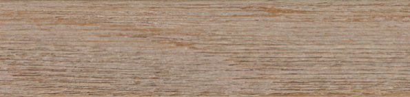 Houten jaloezie 50 mm - Wit Geborsteld Eiken - Exotic Wood - 301211