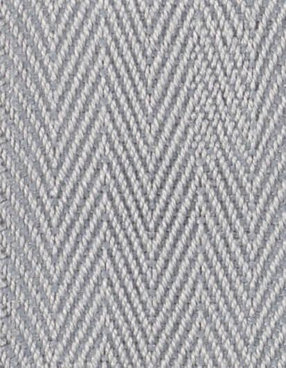 Ladderband 514 – grijs – 38 mm beschikbaar bij 50 mm