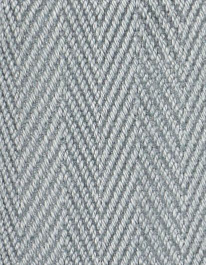 Ladderband 537 – grijs – 25 mm beschikbaar bij 50 mm – 38 mm beschikbaar bij 65 en 70 mm