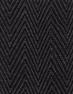 Ladderband 543 – zwart