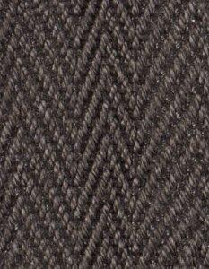Ladderband 549 – grijs bruin