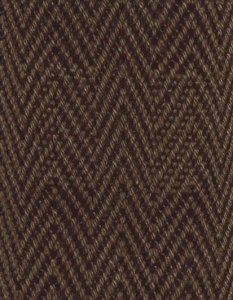 Ladderband 552 – bruin