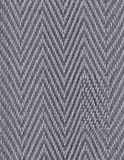 Ladderband 557 – grijs – 38 mm beschikbaar bij 50 – 65 – 70 mm