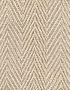 Ladderband 558 – zand beige
