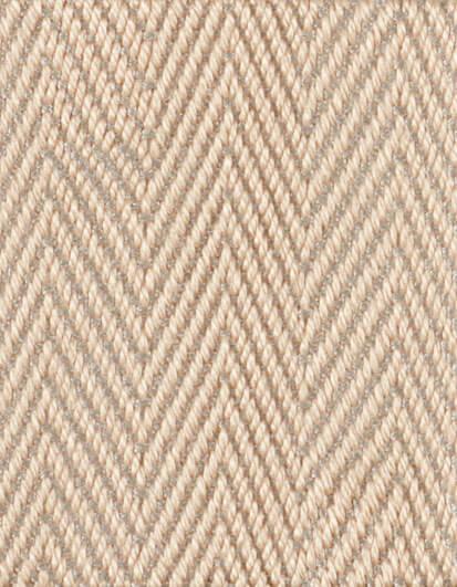 Ladderband 558 – zand beige – 38 mm beschikbaar bij 50, 65 en 70 mm