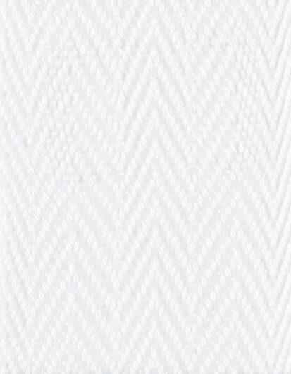 Ladderband 560 – wit – 25 mm beschikbaar bij 50 mm – 38 mm beschikbaar bij 50 – 65 – 70 mm