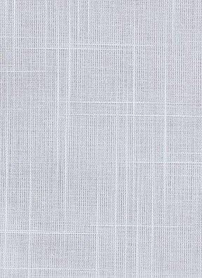 Rolgordijn 'Transparant brandvertragend' 721485, wit – meest gekozen
