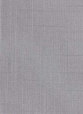 Rolgordijn 'Transparant brandvertragend' 721491, grijs/taupe