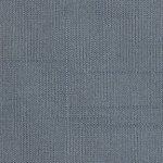 Rolgordijn Transparant grijs brandvertragend 721497 - Rolgordijnen XL Transparant brandvertragend grijs 721497