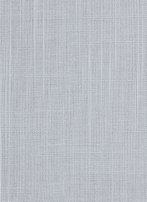 Rolgordijn 'Transparant brandvertragend' 721498, lichtgrijs