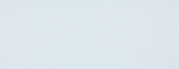 Rolgordijn 'Verduisterend plus' - 72.1539 - lichtblauw