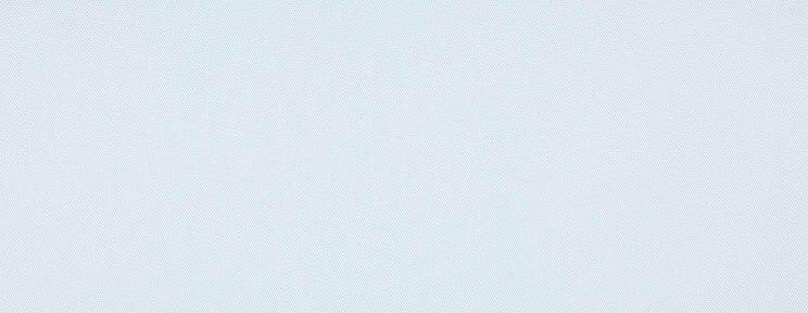 Rolgordijn 'Verduisterend plus' – 72.1539 – lichtblauw