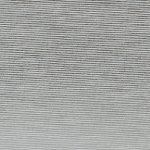 Rolgordijn Transparant wit 721600, (gebroken) wit, Rolgordijnen XL Transparant gebroken wit 721600, gebroken wit