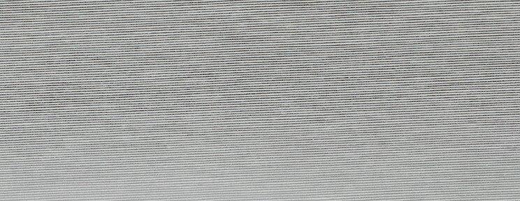 Rolgordijn 'Transparant' 721600, (gebroken) wit