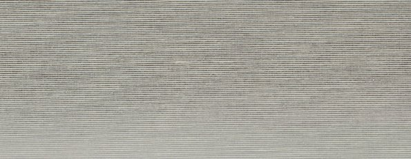 Rolgordijn Transparant creme 721601 - Rolgordijnen XL transparant creme