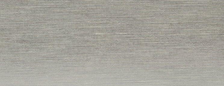 Rolgordijn 'Transparant' 721601, creme