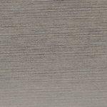 Rolgordijn Transparant beige 721602 - Rolgordijnen XL Transparant beige 721602