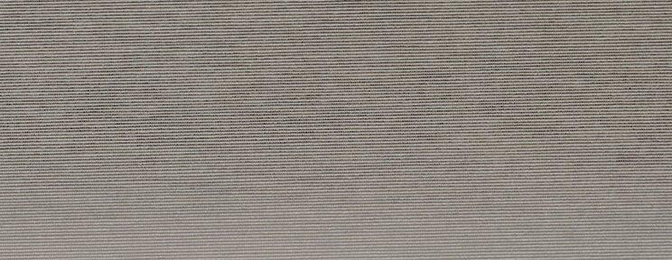 Rolgordijn 'Transparant' 721602, beige