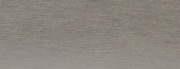 Rolgordijn Transparant taupe 721603 - Rolgordijnen XL Transparant taupe 721603
