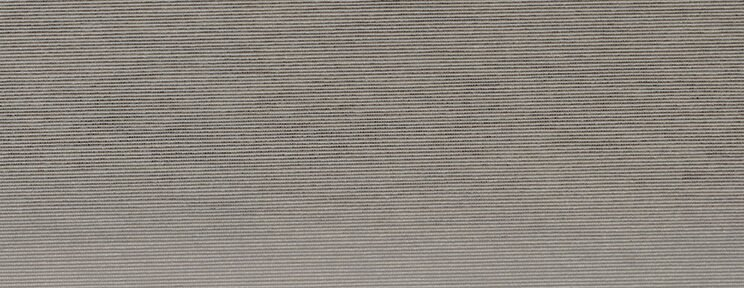 Rolgordijn 'Transparant' 721603, taupe
