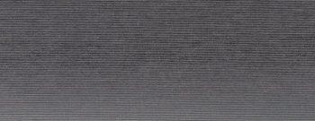 Rolgordijn transparant grijs 721604 - Rolgordijnen XL Transparant grijs 721604