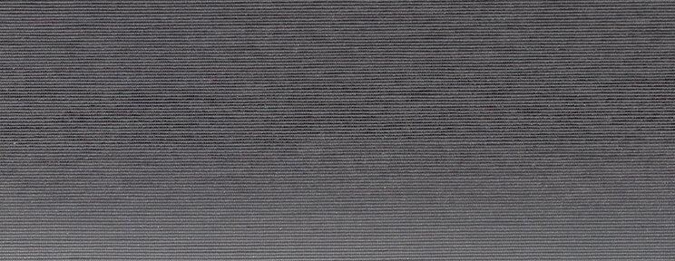 Rolgordijn 'Transparant' 721604, grijs
