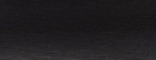 Rolgordijn transparant zwart 721605 - Rolgordijnen XL Transparant zwart 721605