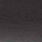 Rolgordijn Transparant donkerbruin 721606 - Rolgordijnen XL Transparant donkerbruin 721606