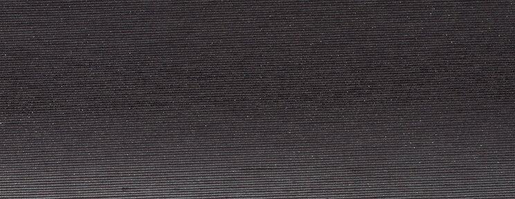Rolgordijn 'Transparant' 721606, donkerbruin