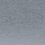 Rolgordijn Transparant lichtgrijs 721607 - Rolgordijnen XL Transparant lichtgrijs 721607