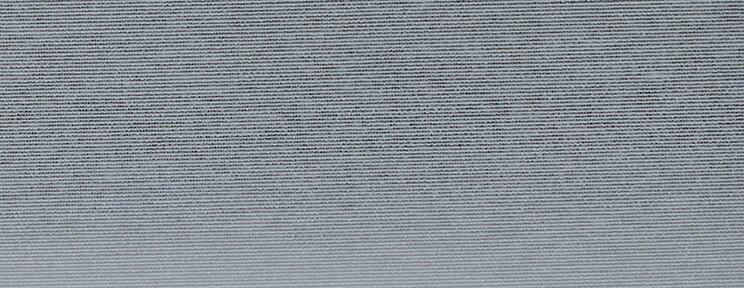 Rolgordijn 'Transparant' 721607, licht grijs/groen