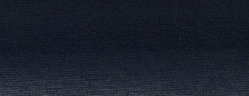 Rolgordijn transparant donkerblauw 721608 - Rolgordijnen XL Transparant donkerblauw 721608