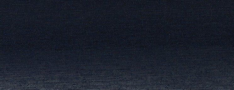 Rolgordijn 'Transparant' 721608, donkerblauw