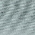 Rolgordijn transparant mintgroen 721609 - Rolgordijnen XL Transparant mintgroen 721609
