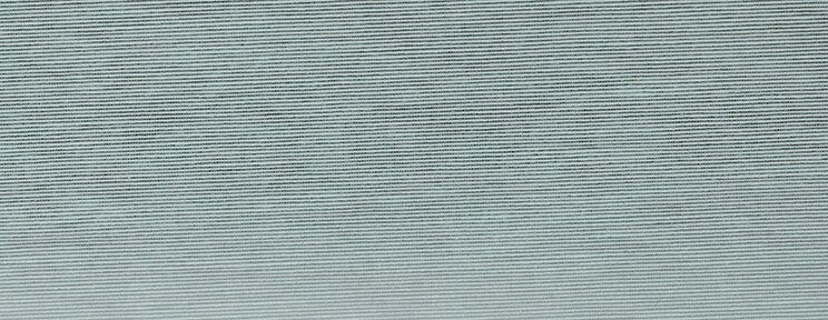Rolgordijn 'Transparant' 721609, licht mint groen