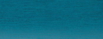 Rolgordijn transparant turquoise 721610 - Rolgordijnen XL Transparant turquoise 721610