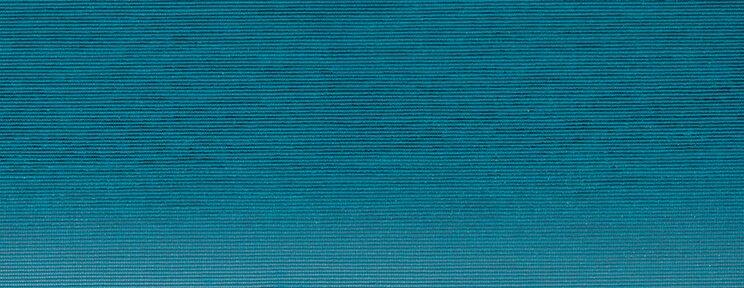 Rolgordijn 'Transparant' 721610, turquoise