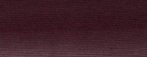 Rolgordijn 'Transparant' 721611, aubergine