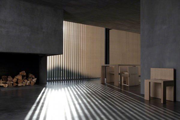 Raamdecoratie op maat - aluminium lamelgordijnen