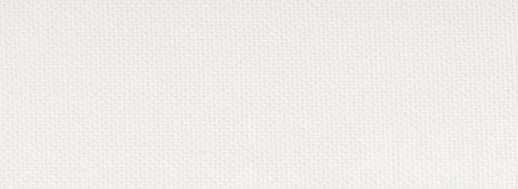 Vouwgordijnen 'Exclusief' 721402 – gebroken wit – meest gekozen