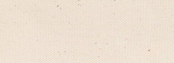 Vouwgordijnen baleinen achter - crème - 721403