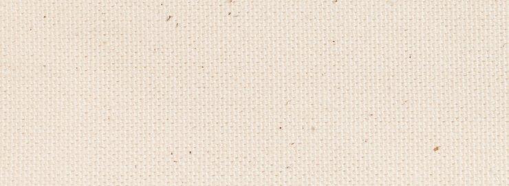 Vouwgordijnen 'Exclusief' 721403 – beige