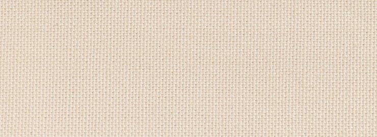 Vouwgordijnen 'Exclusief' 721404 – beige